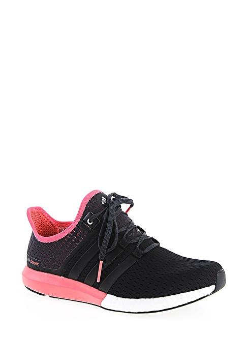 adidas Cc Gazelle Boost W Siyah